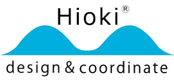 株式会社Hioki